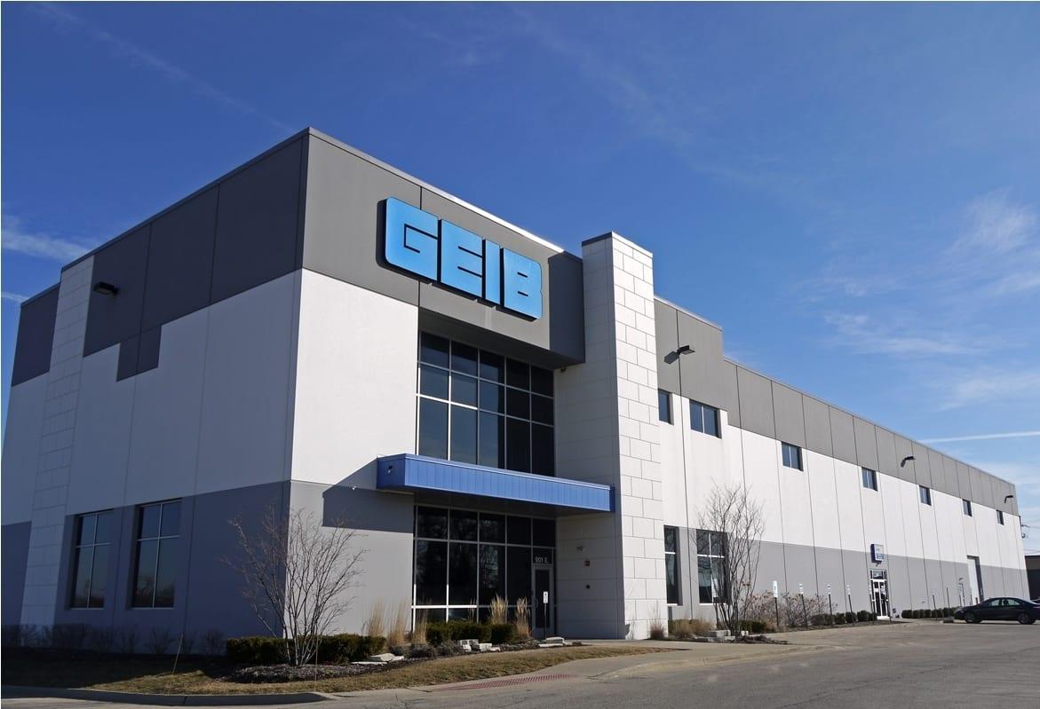 2-GEIB-VIEW