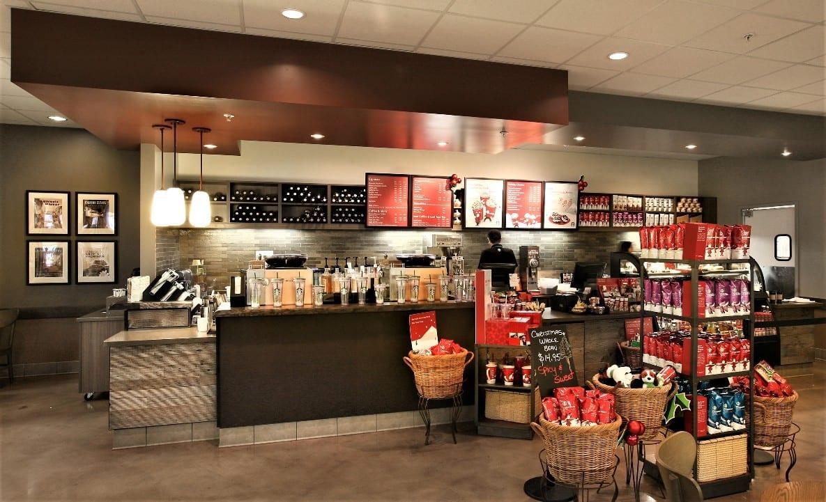 5-Starbucks-AAFES-Exchange-Ft.-Carson-CO