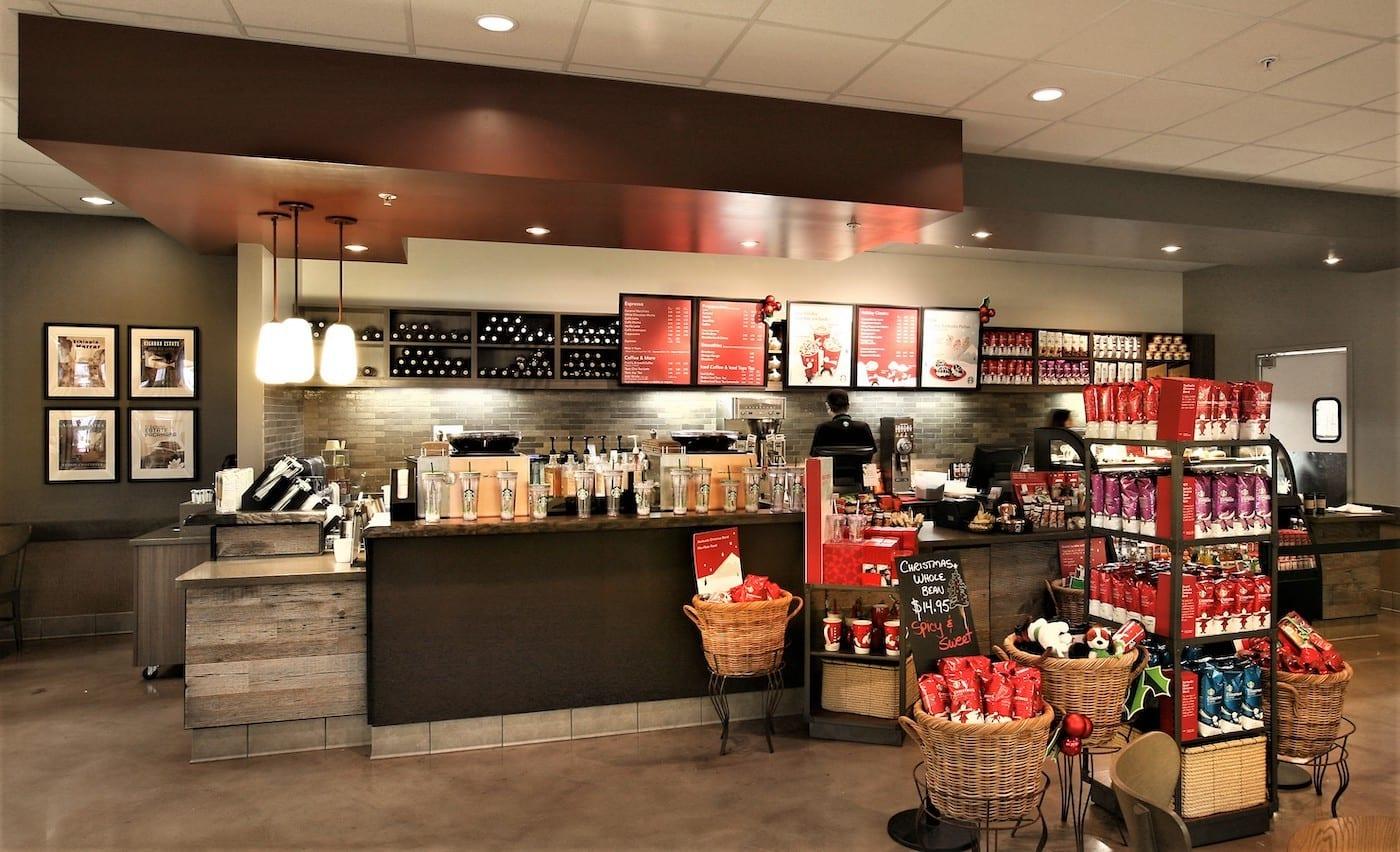 Starbucks-AAFES-Exchange-Ft.-Carson-CO-2