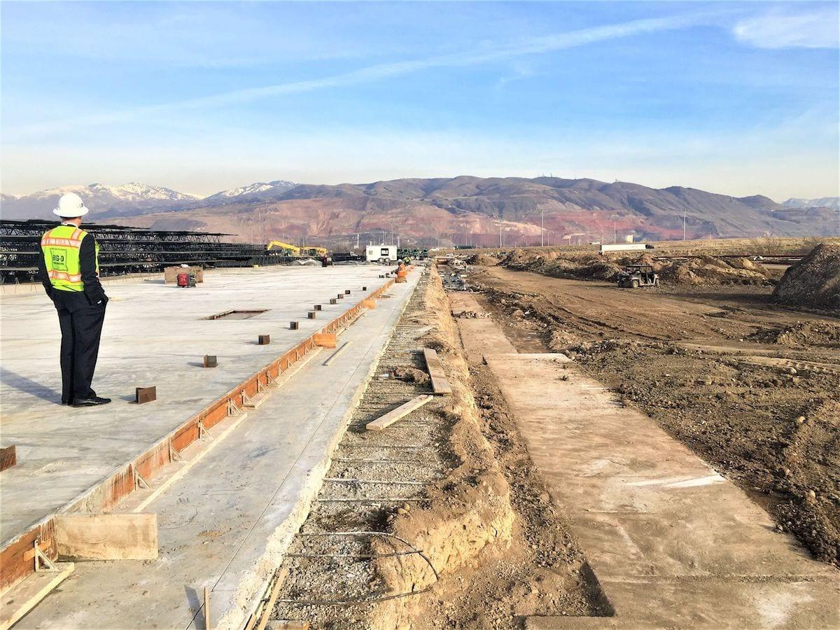Utah-3-Construction