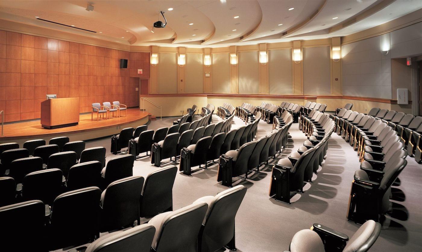 NIU-2-Auditorium-2