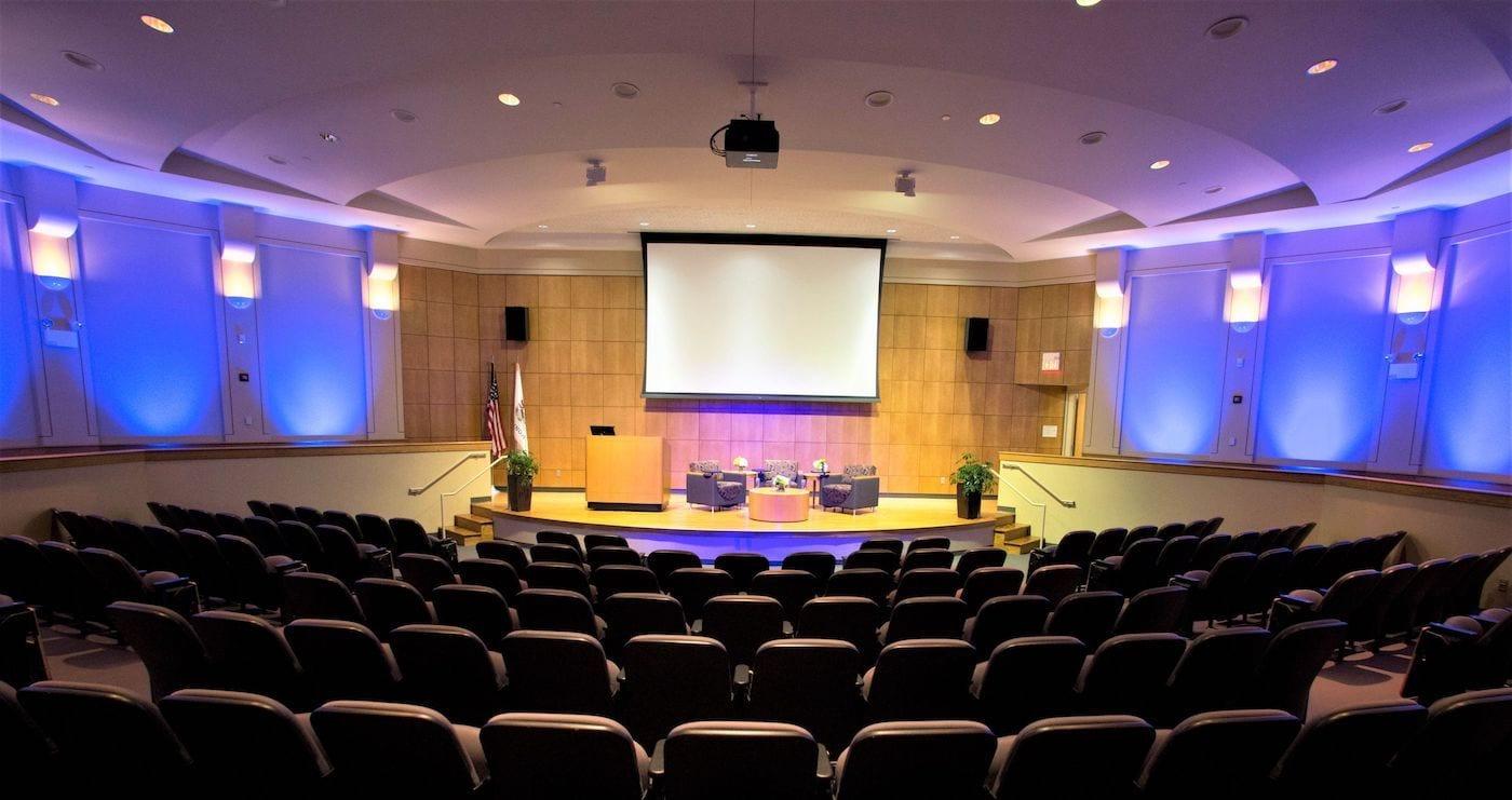 NIU-3-Auditorium-3