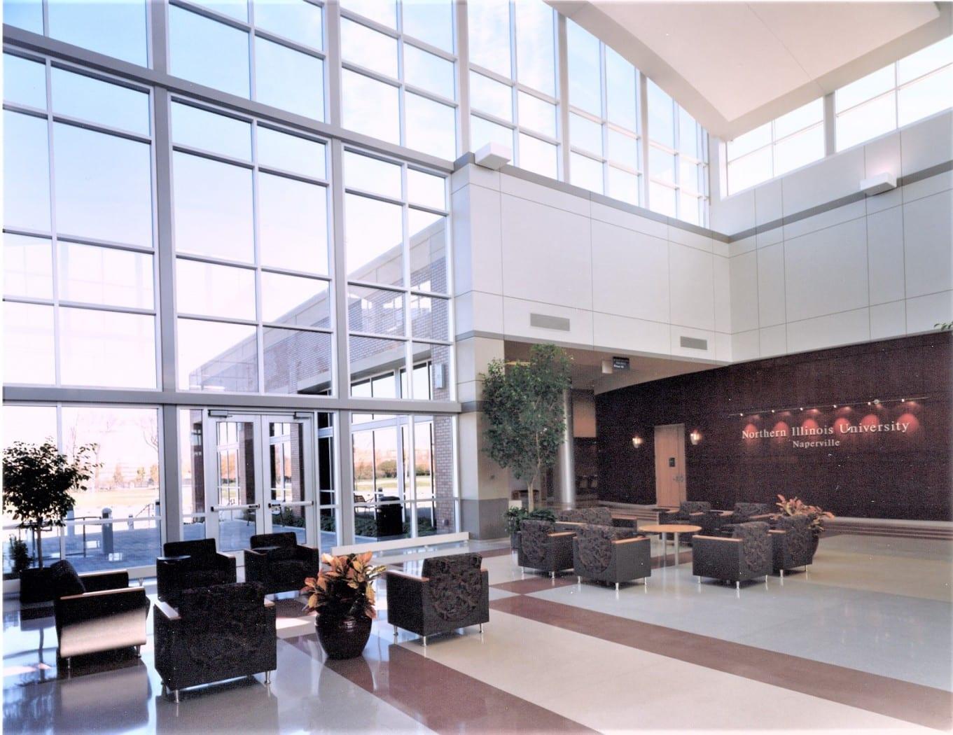3-Northern-Illinois-University-Naperville-IL-1