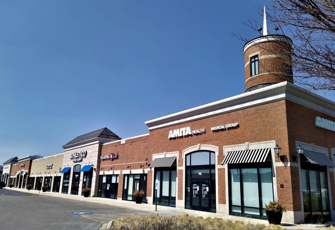 1-north-shops