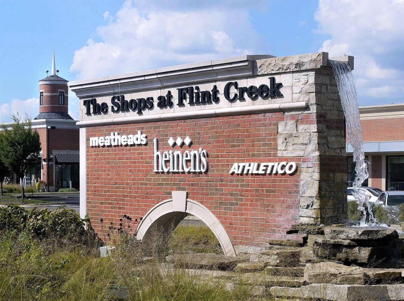 Shops-4-Sign