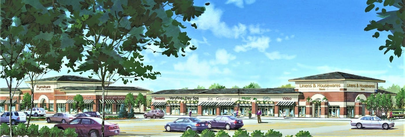 Spec-Retail-Crystal-Lake-IL