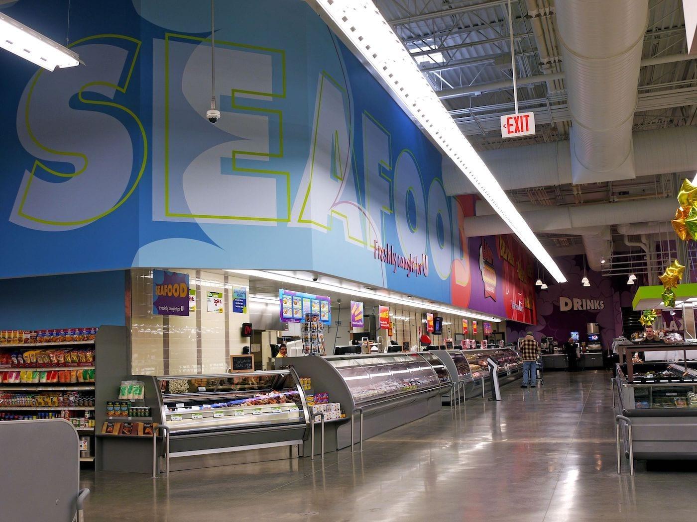Ultra-Foods-Cedar-Lake-IN-2