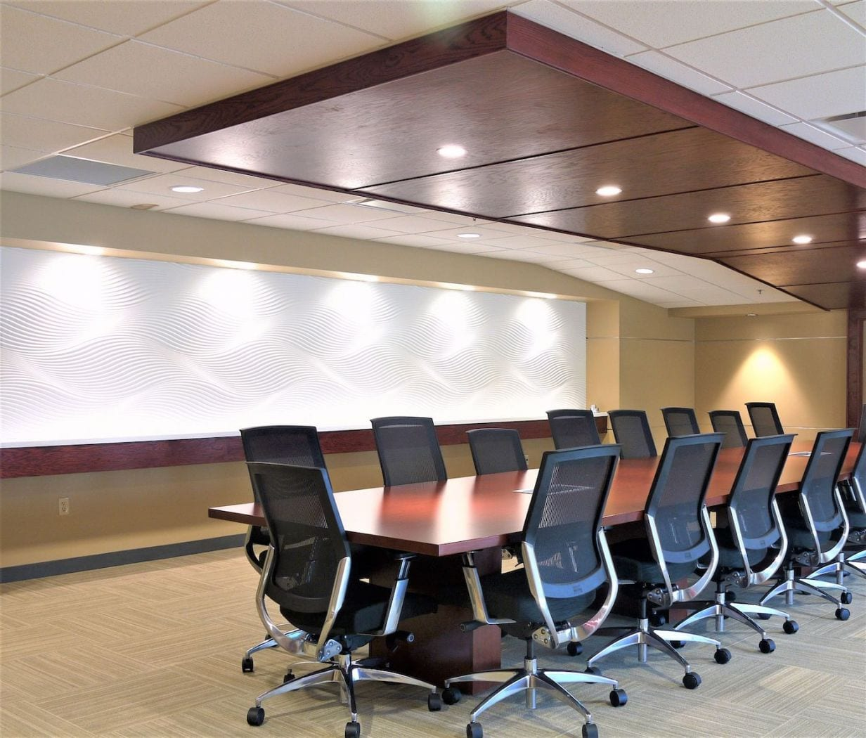 SVT-6-Boardroom